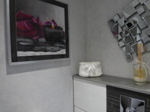 papier-toilette1